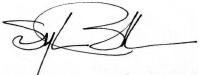 signature-sylvie-bellerose