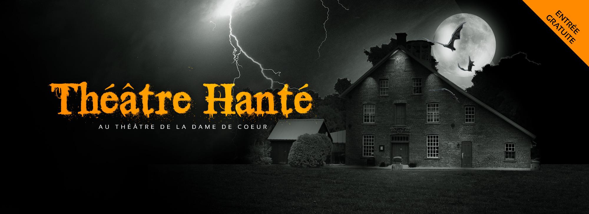 theatre-hante-banniere